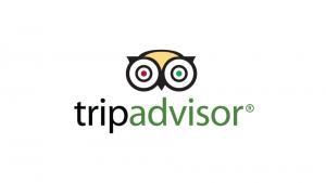 Tripadvisor partner