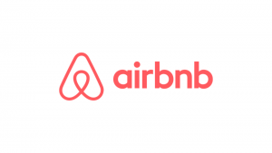 Airbnb partner